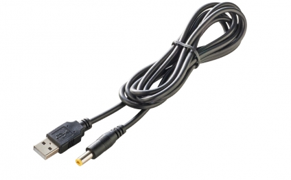 Extension cable USB to Plug (2.1x5.5x11-S) rc 1.5m.jpg
