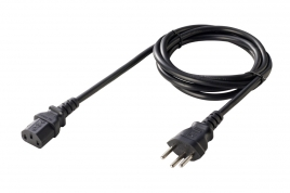 C13 Swiss (PC power cord) 1.8m.jpg