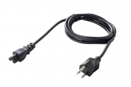 C5 USA (Mickey Mouse power cord) 1.8m.jpg