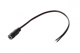 Extension cable Jack (2.1x5.5x11-S to ST) 2wc 0.2m.jpg