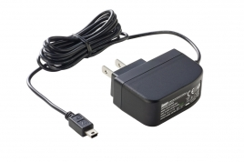 SYS1421-0605-W2 (USA mini USB type B-S) rc 1.8m.jpg